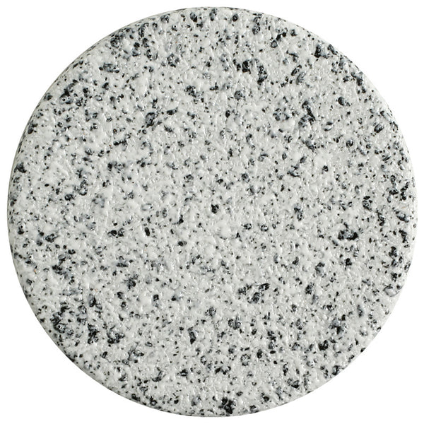 Granite Pattern Ceramic Coaster- The Home Accessories Company 2