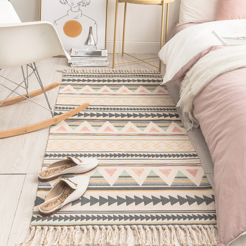 Rug Runner in Multiple Styles - The Home Accessories Company 7