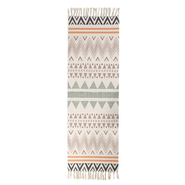 Rug Runner in Multiple Styles - The Home Accessories Company 2