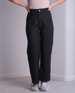 Palmer Structure Pants