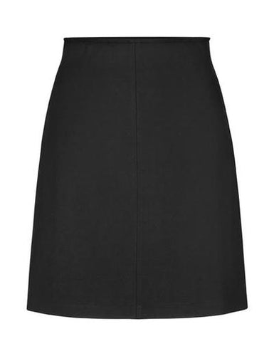CJ-London Skirt