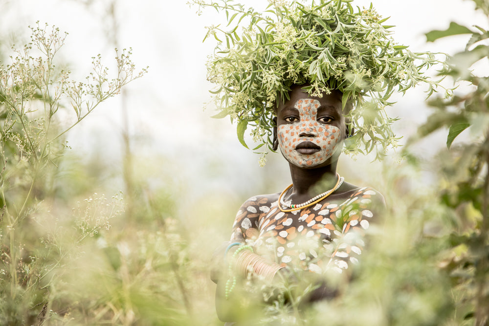 Ethiopian culture photography online art prints Africa