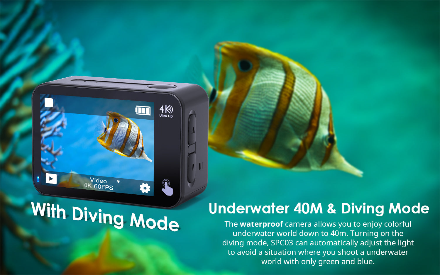 COOAU-spc03-waterproof-action-camera-for-surfing-diving