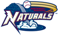 Northwest Arkansas Naturals Official Store