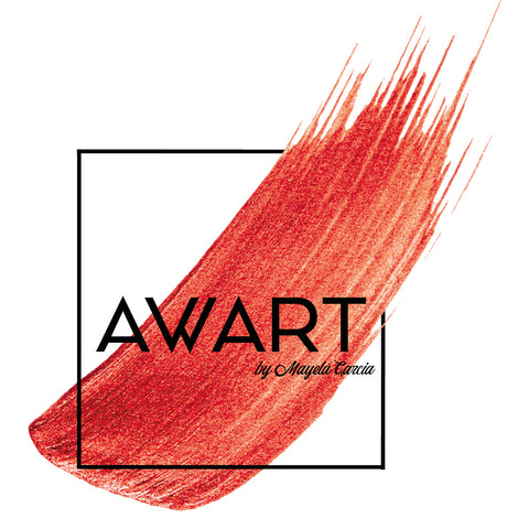 AWART (Awareness Through Art) - MUSEOMARCO
