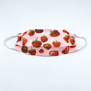VEZZI STRAWBERRY