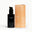 Peachy Glow Body Oil 100mL