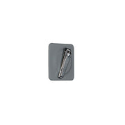 Tooletries The Archer Magnet Tile Grey Urban Attitude