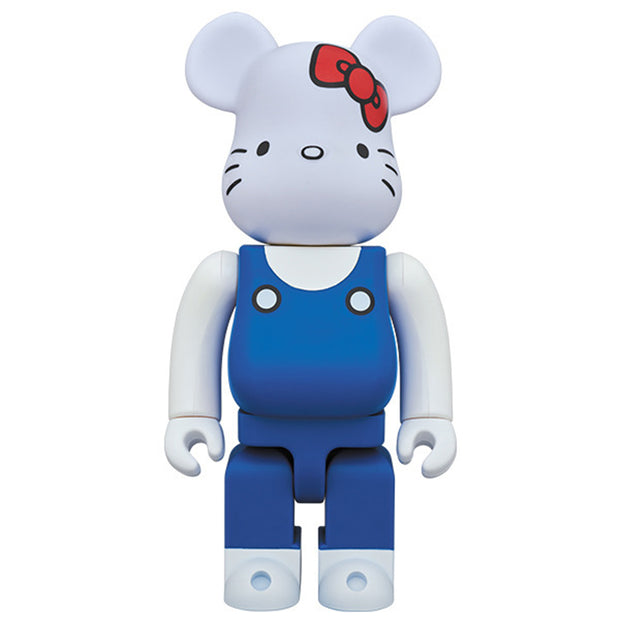 bearbrick 100 400 set hello kitty generation 70 400 urban attitude