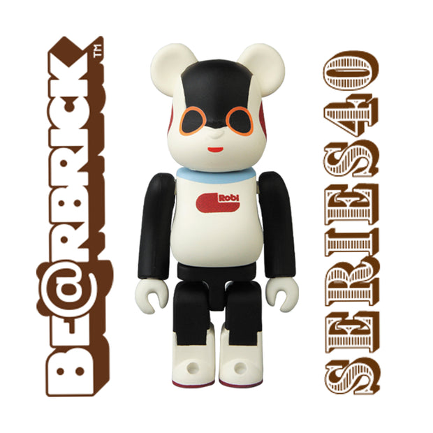 bearbrick series 40 100 sf robi urban attitude