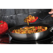 Dreamfarm Supoon Cooking Spoon Red