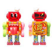 gagatree obot blind box guilty pleasure series 1 jelly belly urban attitude
