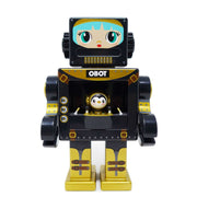 gagatree obot space girl stealth urban attitude