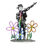 mighty jaxx crayon shooter by brandalised urban attitude