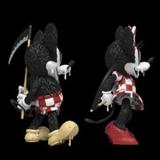 mighty jaxx reaper rats by mamafaka urban attitude