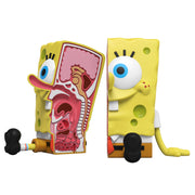 mighty jaxx xxposed spongebob squarepants urban attitude