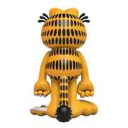 mighty jaxx xxray plus garfield back urban attitude