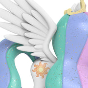 mighty jaxx xxray plus princess celestia wings urban attitude