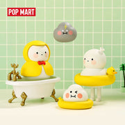 pop mart bobo and coco urban attitude