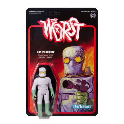 super7 the worst reaction figure gas phantom wide release color urban attitude