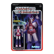super7 transformers reaction figure wave 2 alpha trion urban attitude