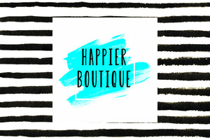 Happier Boutique