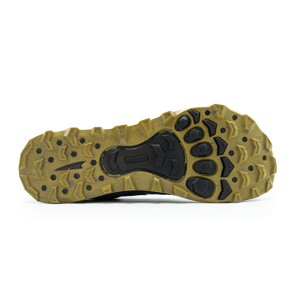 MEN'S LONE PEAK 4.5 - OLIVE WILLOW