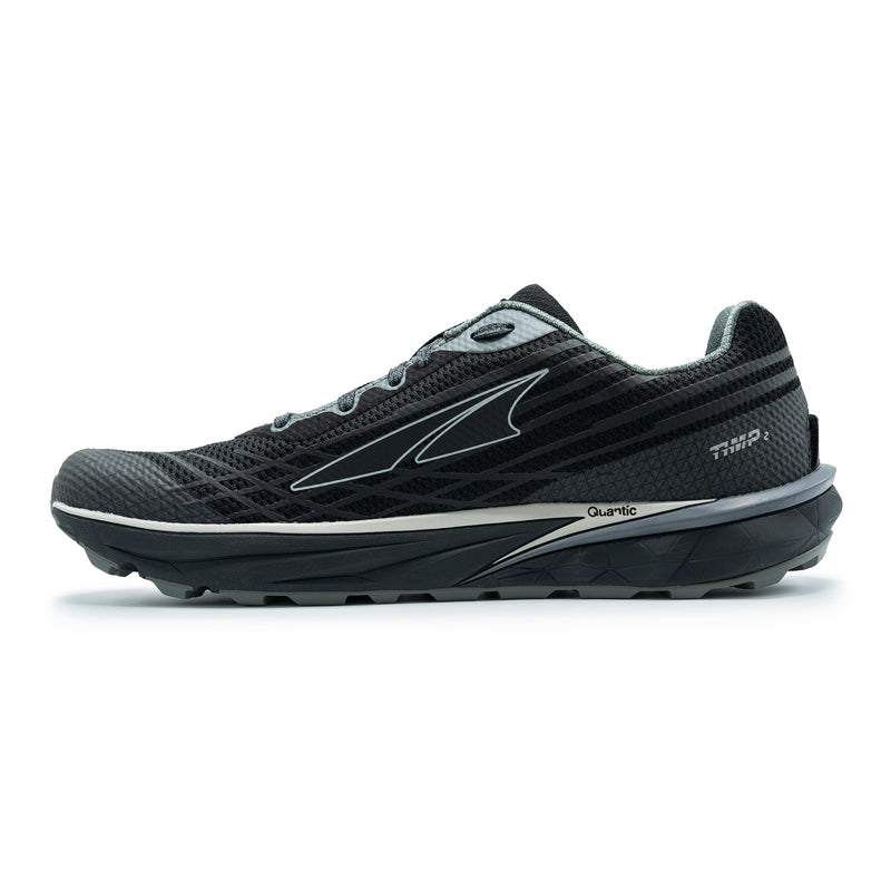 MEN'S TIMP 2 - BLACK
