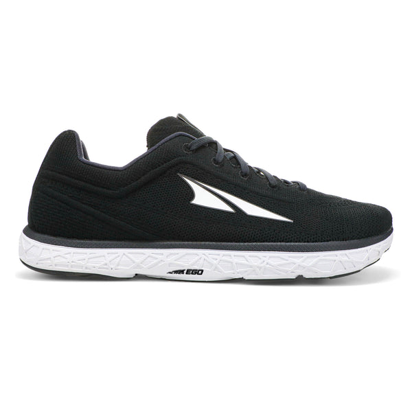 MEN'S ESCALANTE 2.5 - BLACK