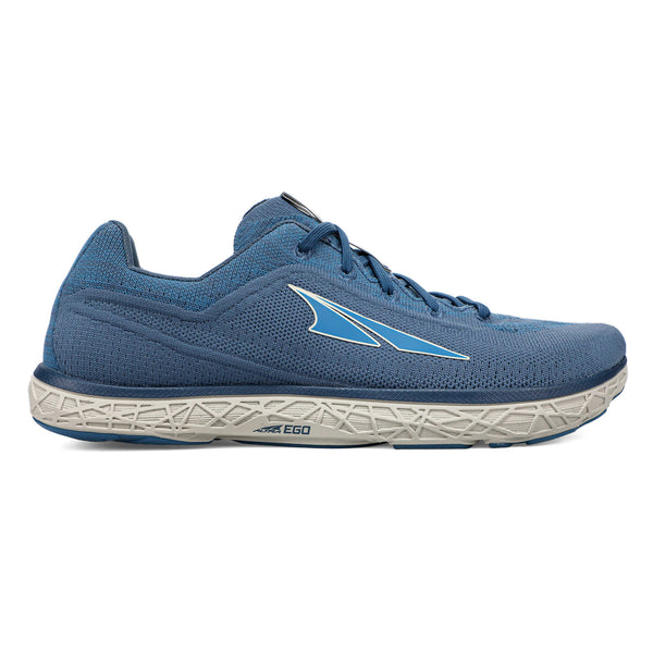 MEN'S ESCALANTE 2.5 - MAJOLICA BLUE