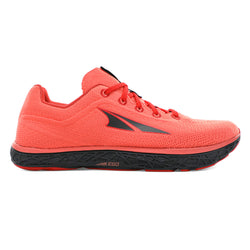 WOMEN'S ESCALANTE 2.5 - CORAL