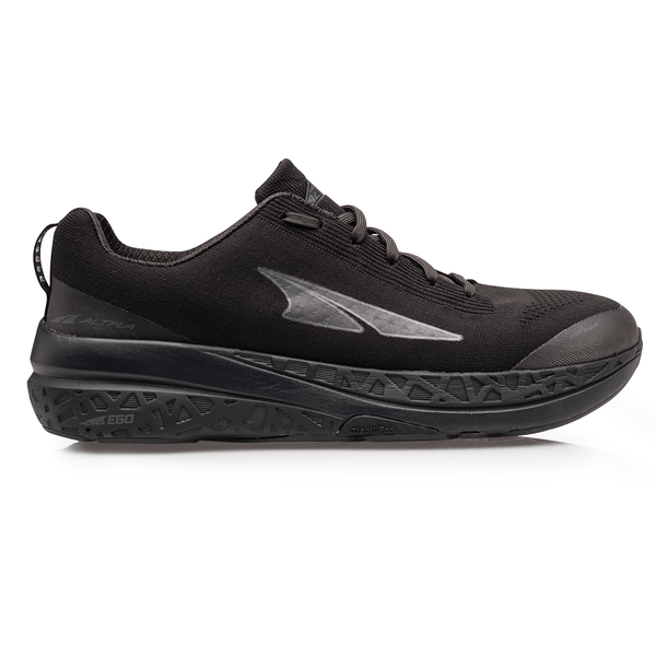 WOMEN'S PARADIGM 4.5 -BLACK
