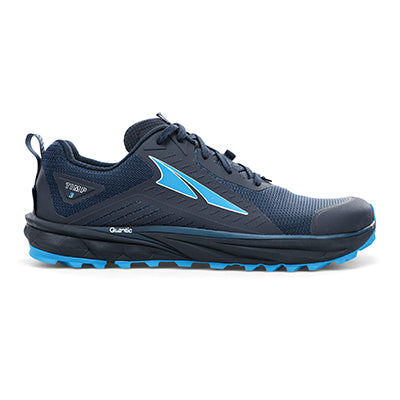 MEN'S TIMP 3 - DARK BLUE