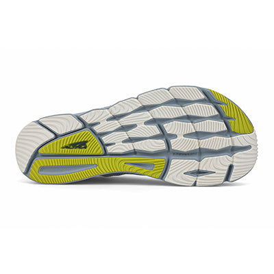 MEN'S TORIN 5 - GRAY/LIME