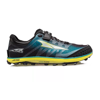 MEN'S KING MT 2