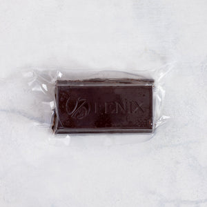 Chocolate Fénix 70% cacao
