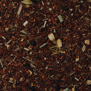Rooibos Spice