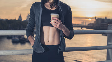 Why Coffee Is A Great Addition To Any Weight Loss Program