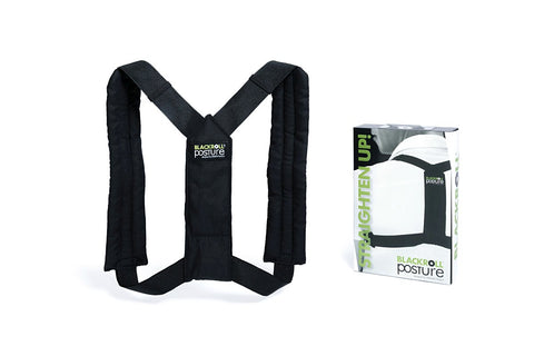 BLACKROLL® POSTURE HALTUNGSTRAINER