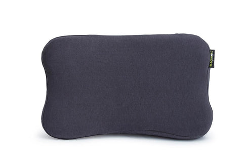 BLACKROLL® PILLOW CASE JERSEY