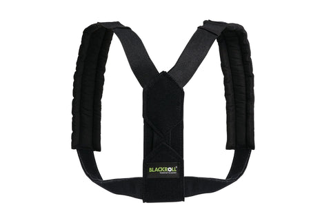 BLACKROLL® POSTURE 2.0 HOUDINGSTRAINER