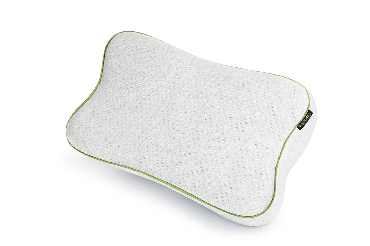 BLACKROLL® Recovery Pillow Wit