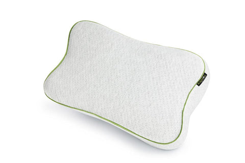 BLACKROLL® RECOVERY PILLOW