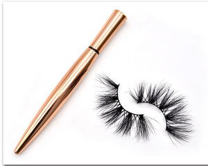 2-in-1 Lash Pen