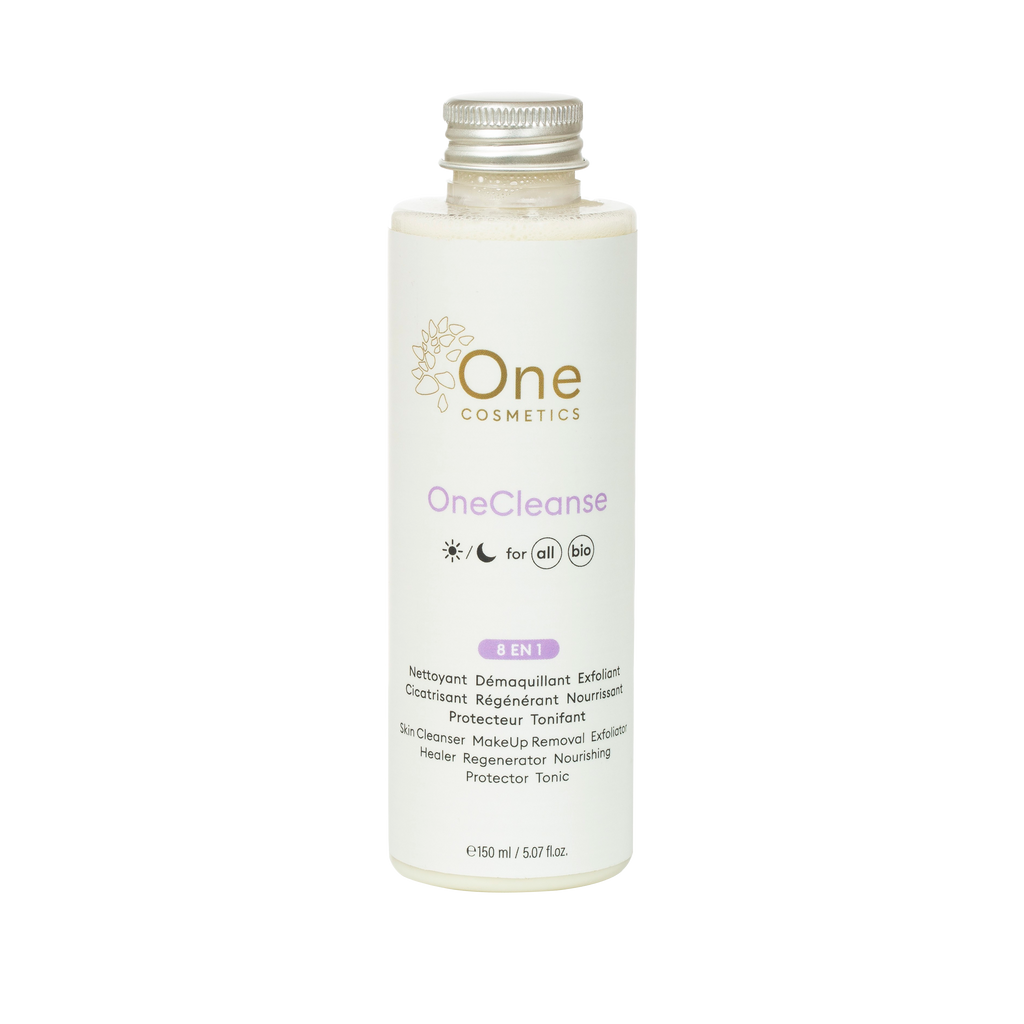 ONEcleanse (150mL)