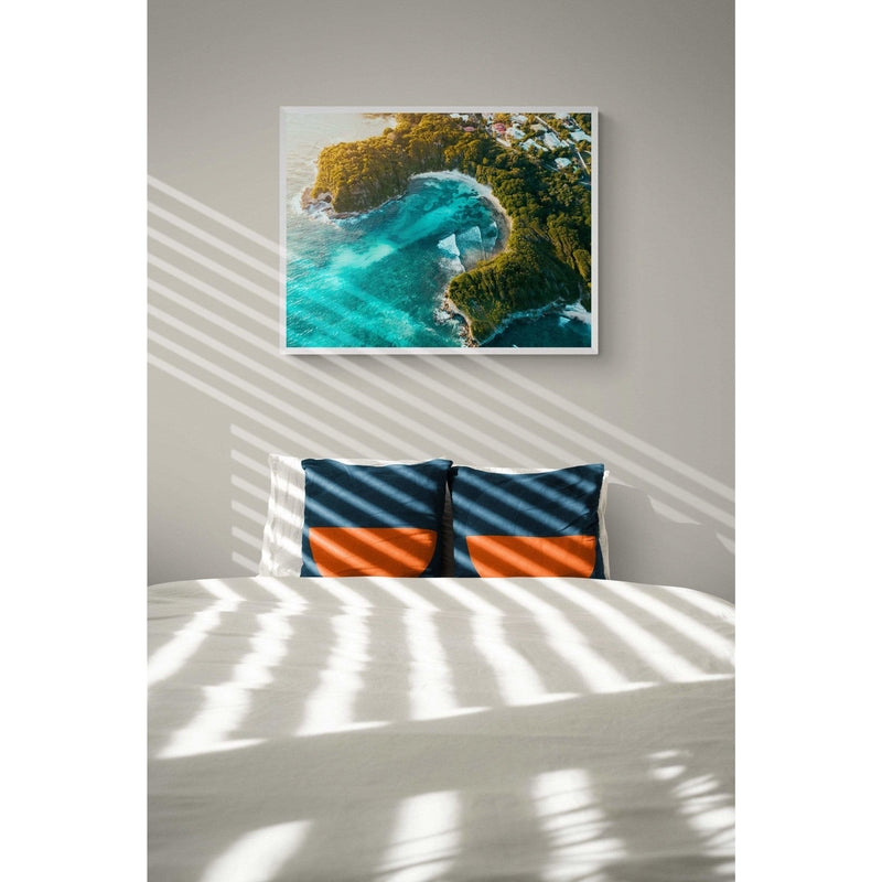 NEW - GUADELOUPE 0421 TOMY TONIO Photographie Tableau Poster
