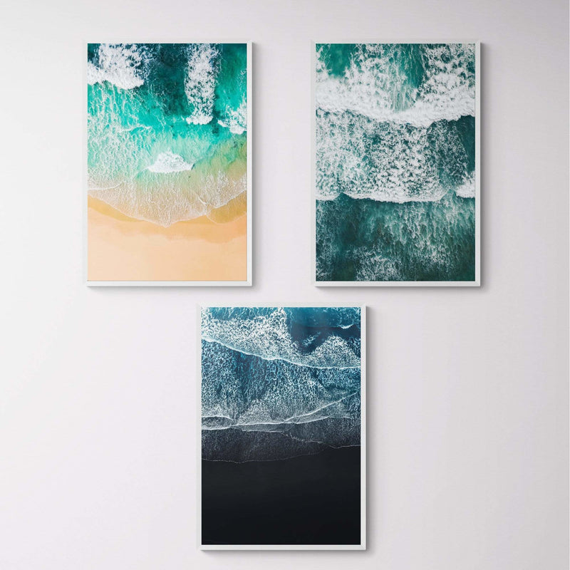 PACK SUMMER TOMY TONIO Photographie Tableau Poster