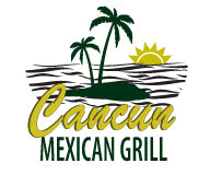 Cancun Mexican Grill Okemos