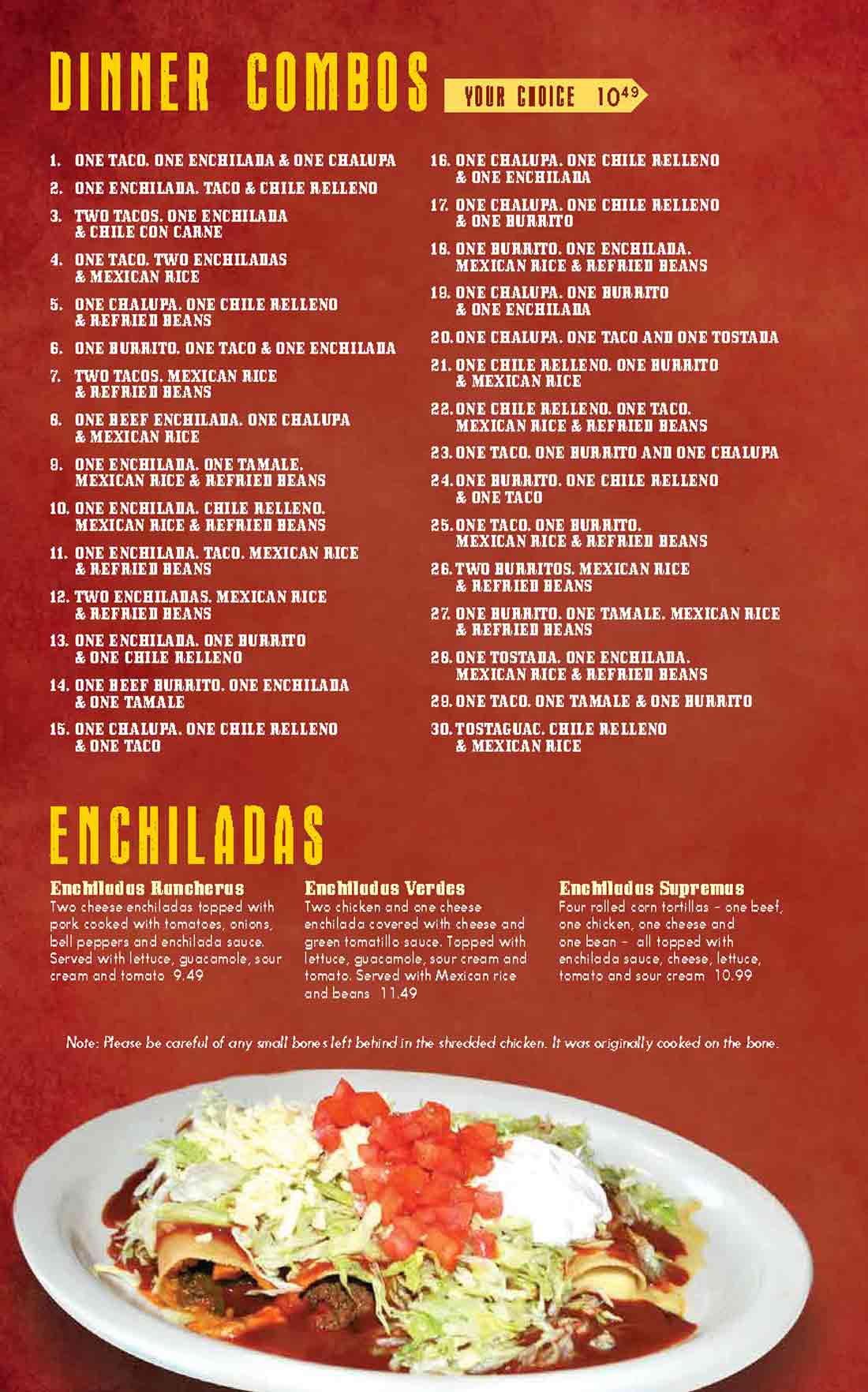 Cancun-Mexican-Grill-Okemos-Dine-In-Menu-Page-10