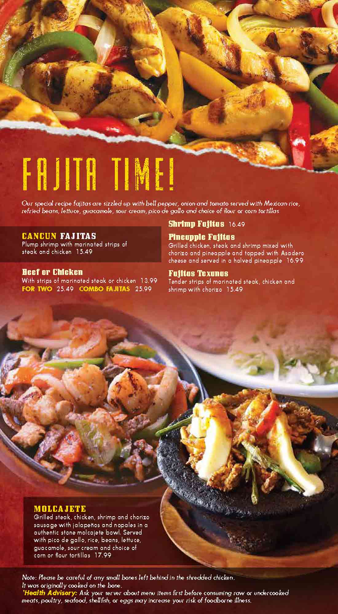 Cancun-Mexican-Grill-Okemos-Dine-In-Menu-Page-6